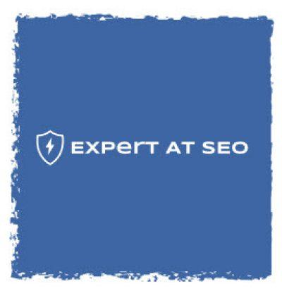 Expert At SEO
