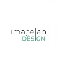 ImageLab Design