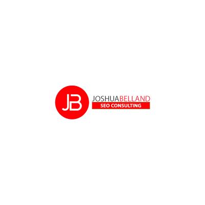 Joshua Belland SEO Consulting